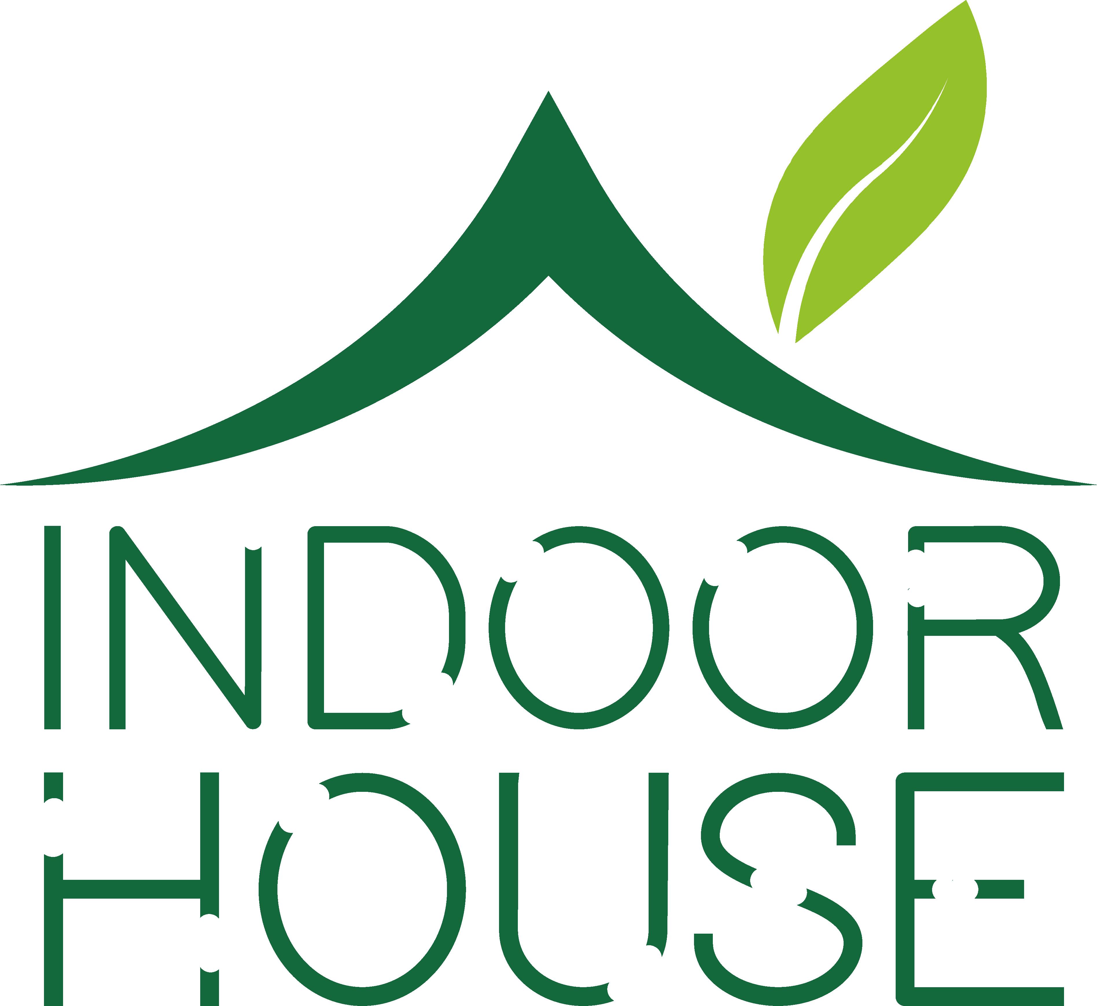 IndoorHouse