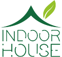 IndoorHouse