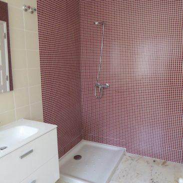 Pormenor segundo WC