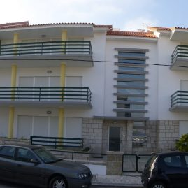 Edificio José Jardim